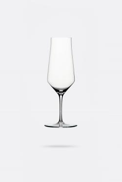 Zalto Denk'Art Beer Glass