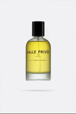 Salle Privée Le Temps Perdu EDP Perfume