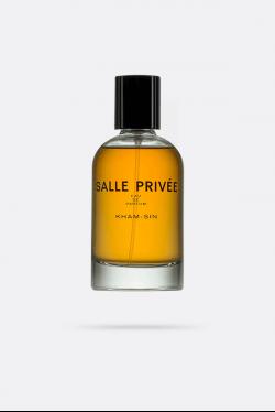 Salle Privée Kham-Sin EDP Perfume