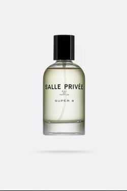 Salle Privée Super 8 EDP Parfume