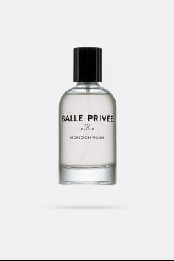 Salle Privée Monochrome EDP Parfume