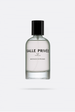 Salle Privée Monochrome EDP Perfume
