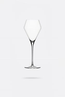 Zalto Denk'Art Dessertvinsglas