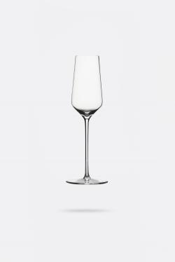 Zalto Denk'Art Digestif Likørglas
