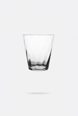 Zalto Denk'Art W1 Coupe Effect Water Glass