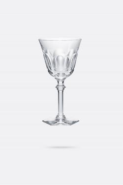 Baccarat Harcourt Eve Glas