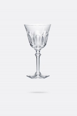 Baccarat Harcourt Eve Glass