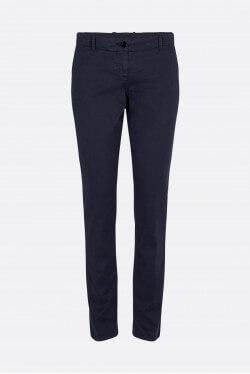 Aspesi MOD.0113 Trousers