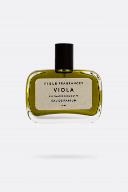 Fiele Fragrances Viola Perfume