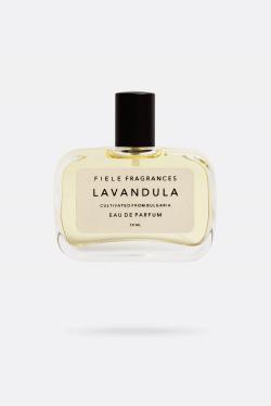 Fiele Fragrances Lavandula Parfume