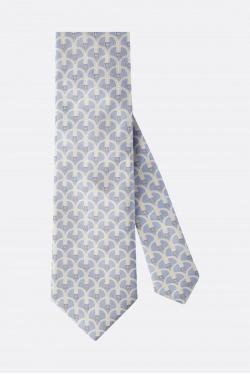 DAKS DD-Print Tie