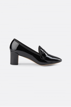 Repetto Elvis Loafers