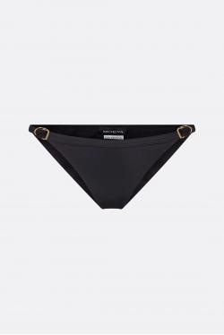 MOEVA Jackson Low Waist Bikini Bottom