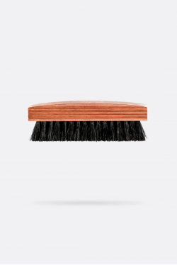 Saphir Médaille d'Or Polishing Brush