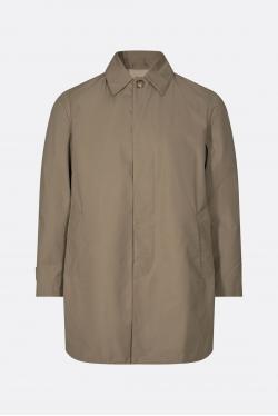 Valstar Milano Raincoat