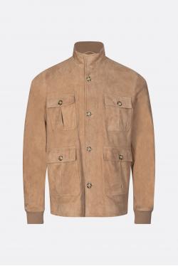 Valstar Field Jacket