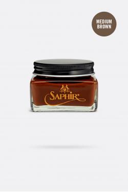 Saphir Médaille d'Or Crème 1925 Skocreme