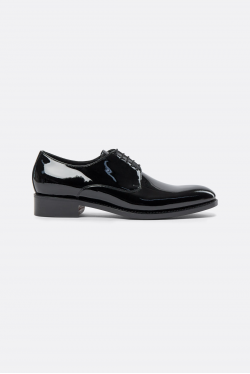 Salle Privée Logan Tuxedo Shoes