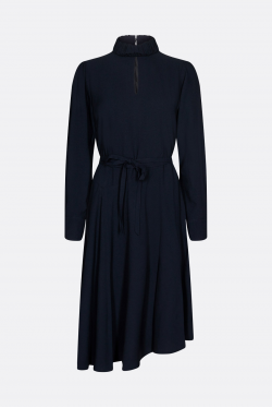 Officine Générale Solange Dress