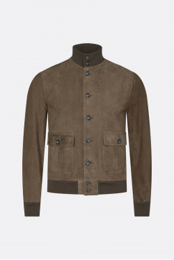 Valstar Valstarino Jacket