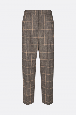 Peserico Pants