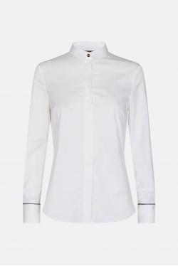 Peserico Shirt