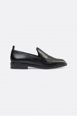 3.1 Phillip Lim Alexa Loafers