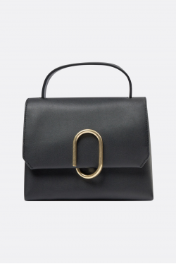 3.1 Phillip Lim Alix Mini Handle Bag