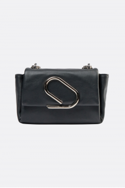 3.1 Phillip Lim Alix Nano Chain Bag