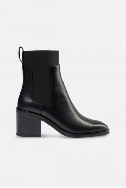 3.1 Phillip Lim Alexa Chelsea Boots