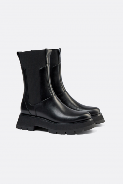 3.1 Phillip Lim Kate Boots