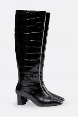 3.1 Phillip Lim Tess Boots