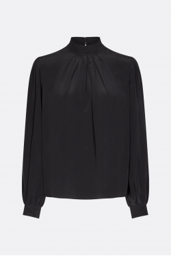 Vanessa Bruno Paolo Silk Shirt