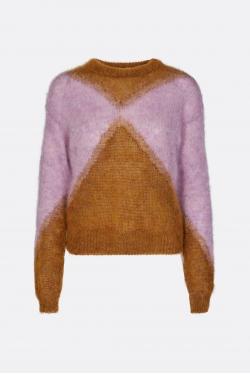 Vanessa Bruno Phiby Knit