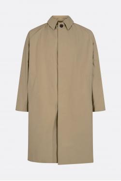 Studio Nicholson Romer Coat