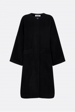 Rodebjer Nusa Coat