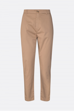 Hope News Edit Trousers