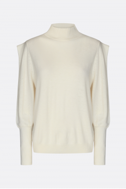 Federica Tosi Sweater