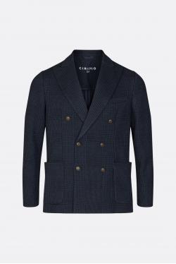 Circolo 1901 Blazer Jacket