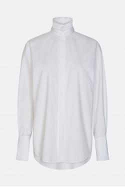 Sportmax Orsi Shirt