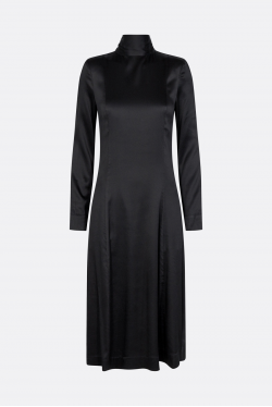 Rodebjer Acela Silk Dress