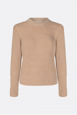 Vanessa Bruno Precious Knit