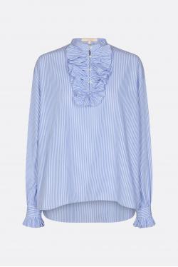 Vanessa Bruno Portofino Shirt Blouse