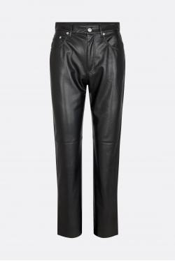 Nanushka Vinni Bukser