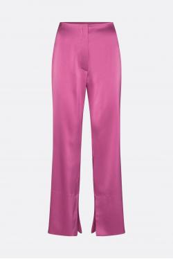 Nanushka Tabbie Bukser