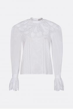 Paul & Joe Richelieu Shirt Blouse