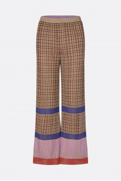 M Missoni Trousers