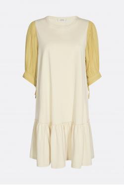 Dorothee Schumacher Surprising Allure Shirt Dress
