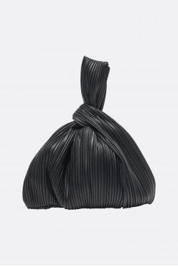 Nanushka Jen Handbag