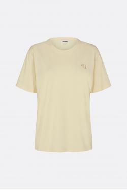 Nanushka Reece T-shirt